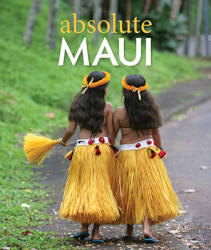 Absolute Maui Featuring Scott Mead