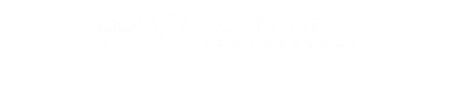 Scott Mead Photography, Inc.