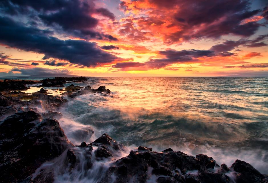 Scott Mead Photography | Ulua