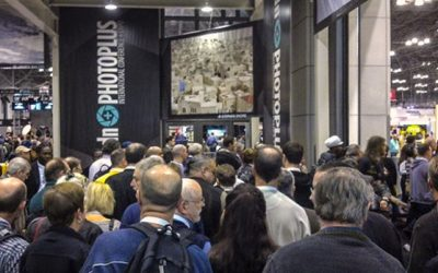 Photography Conferences: How to Get the Best Experience