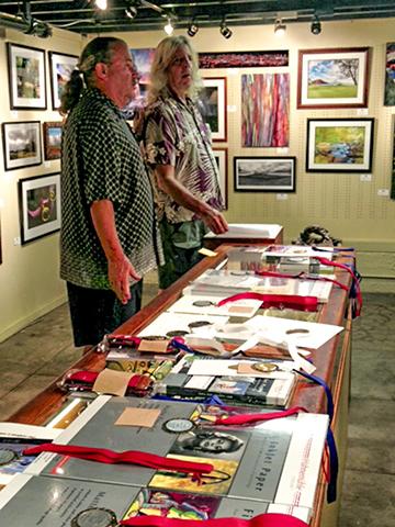 Photo Maui Awards Ceremony