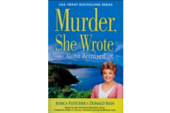 Murder, She Wrote Feature