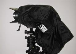 Camera Jacket