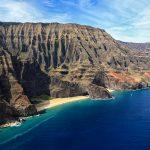 Cliffs | Scott Mead Photography
