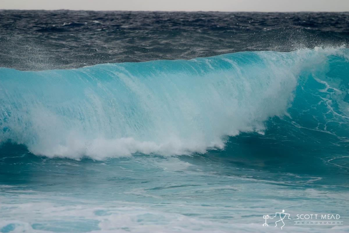 Scott Mead Photography | Aqua Surf