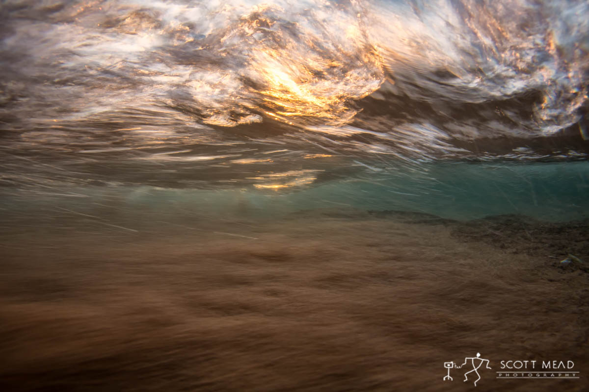 Scott Mead Photography | Going with the Flow
