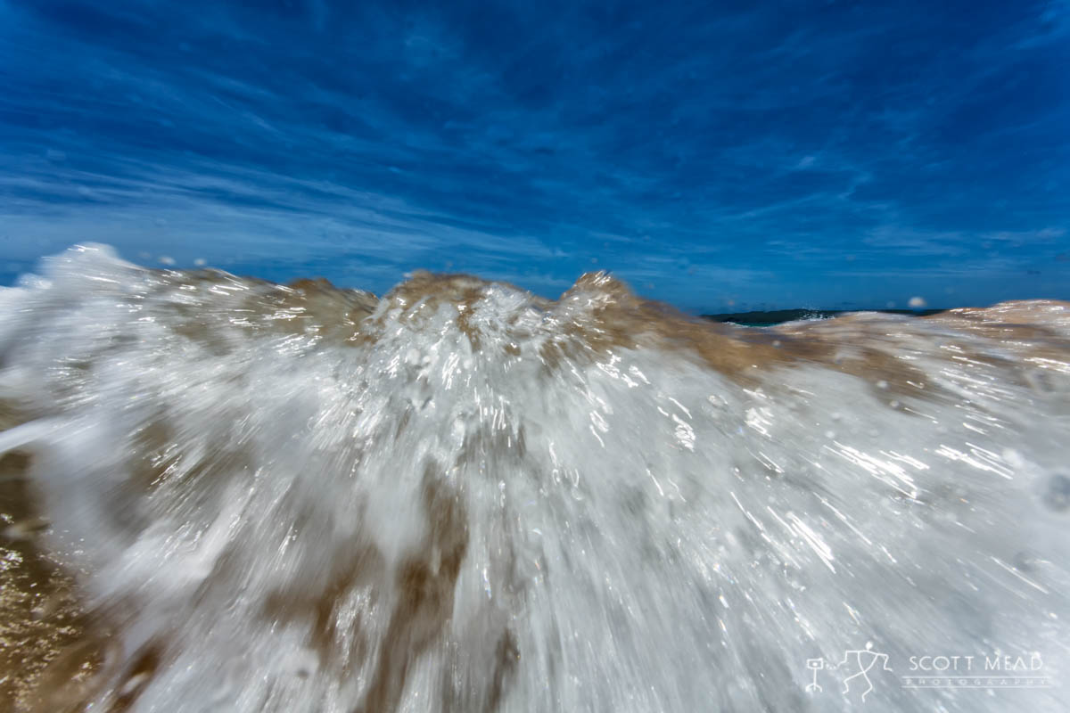 Scott Mead Photography | In the Wave 4
