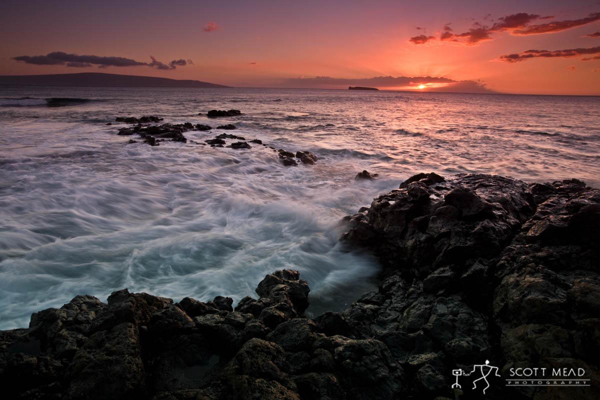 Scott Mead Photography | Makena Kai