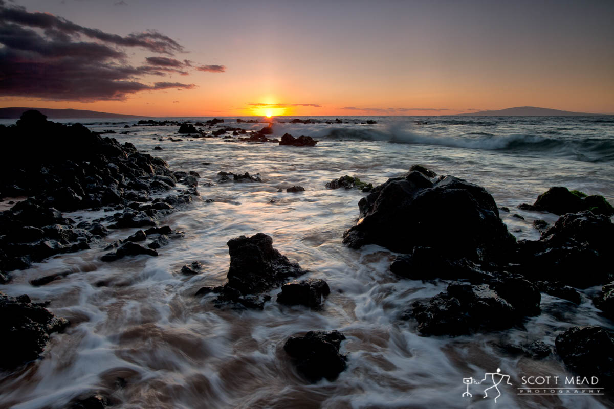 Scott Mead Photography | Mokapu
