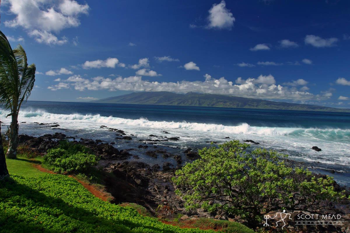 Scott Mead Photography | Molokai