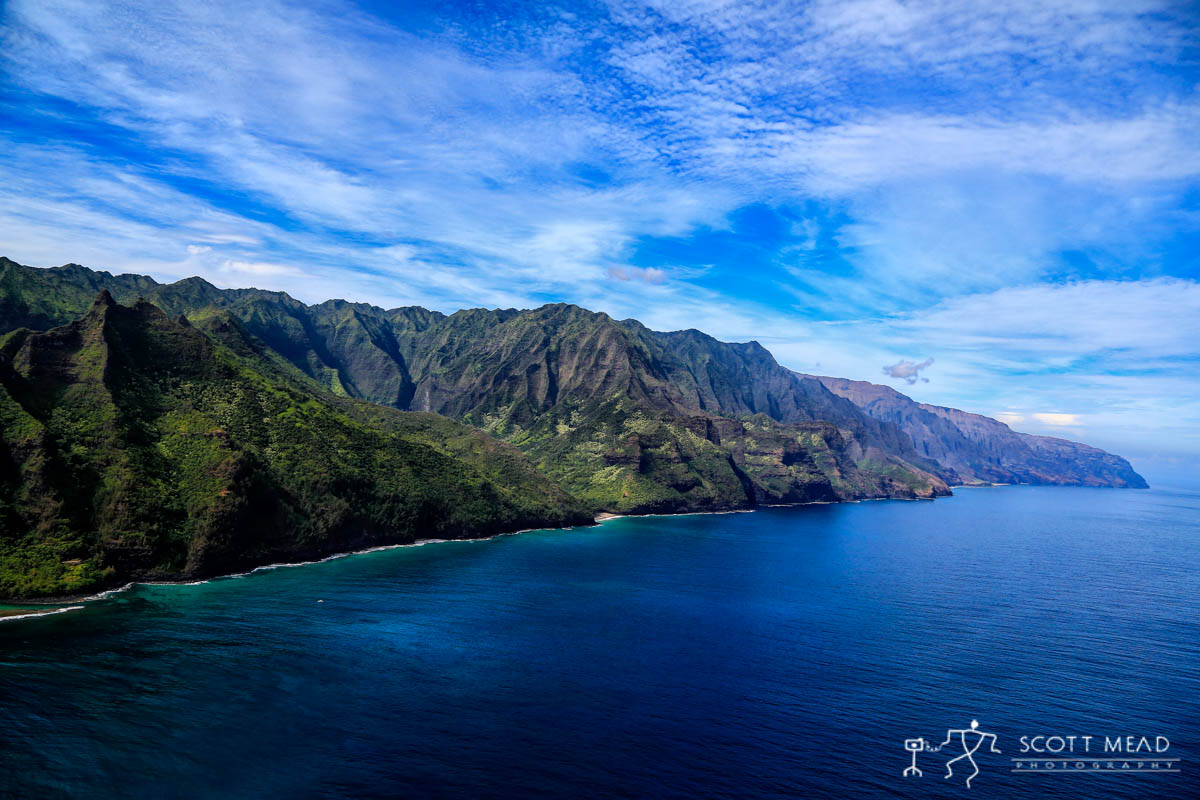 Scott Mead Photography | NaPali 3