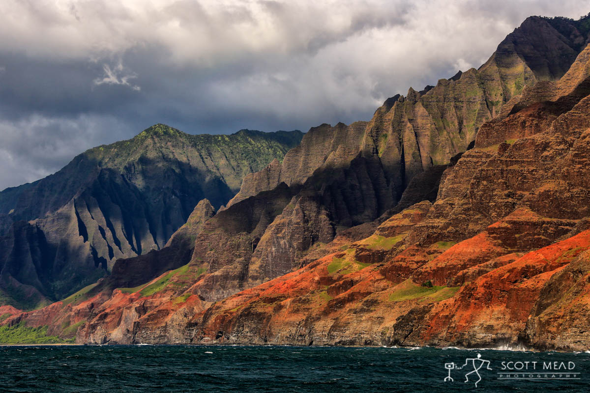 Scott Mead Photography | NaPali 4