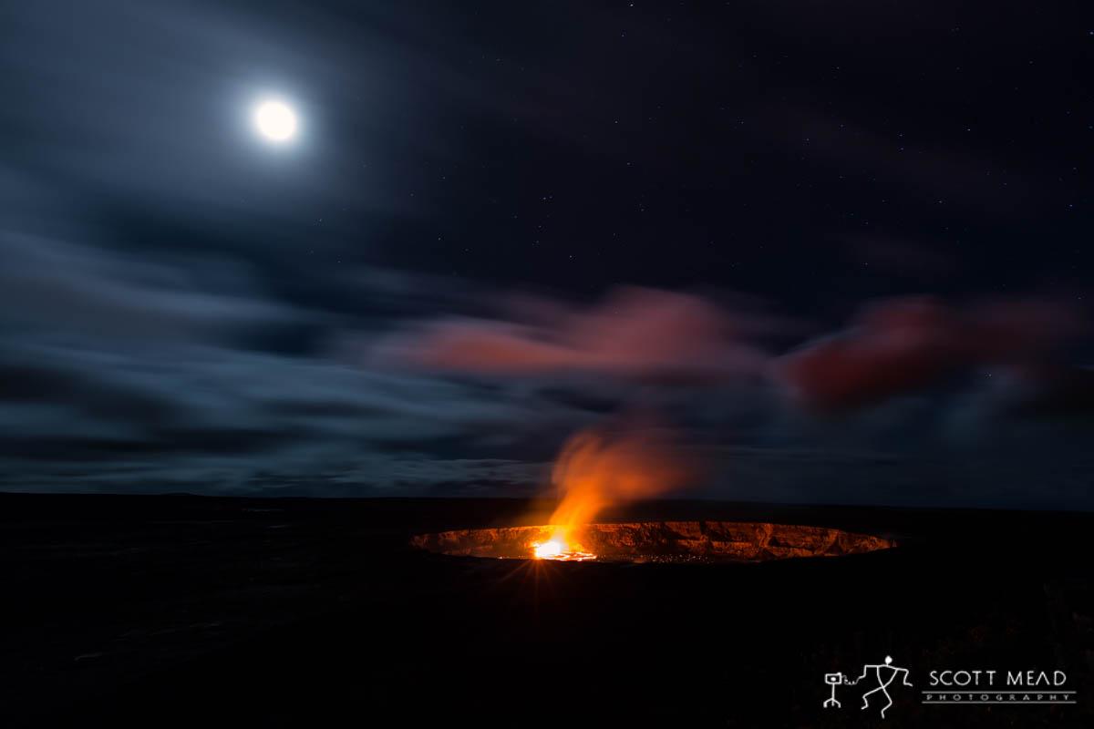 Scott Mead Photography | Peles Serenity