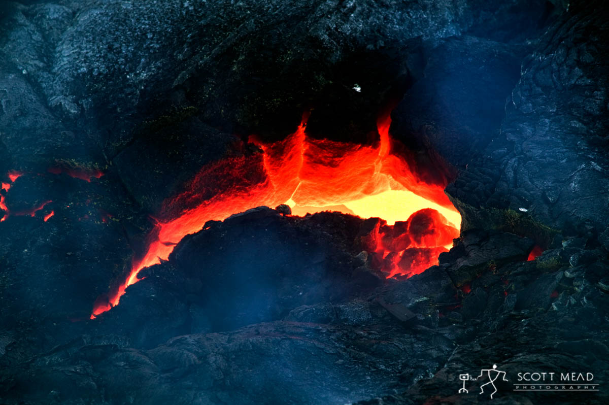 Scott Mead Photography | Peles Skylight