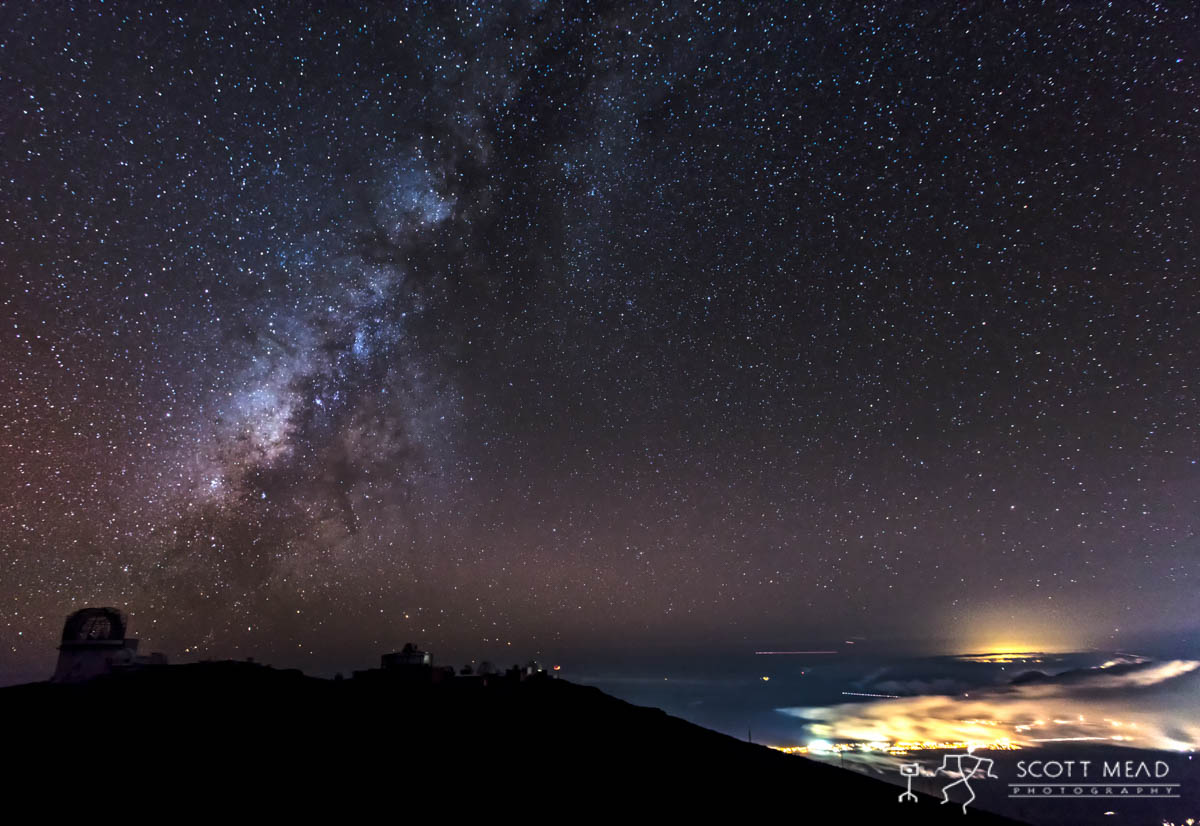 Scott Mead Photography | Stellar View