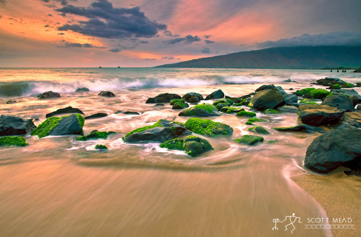 Scott Mead Photography   Sugar Beach