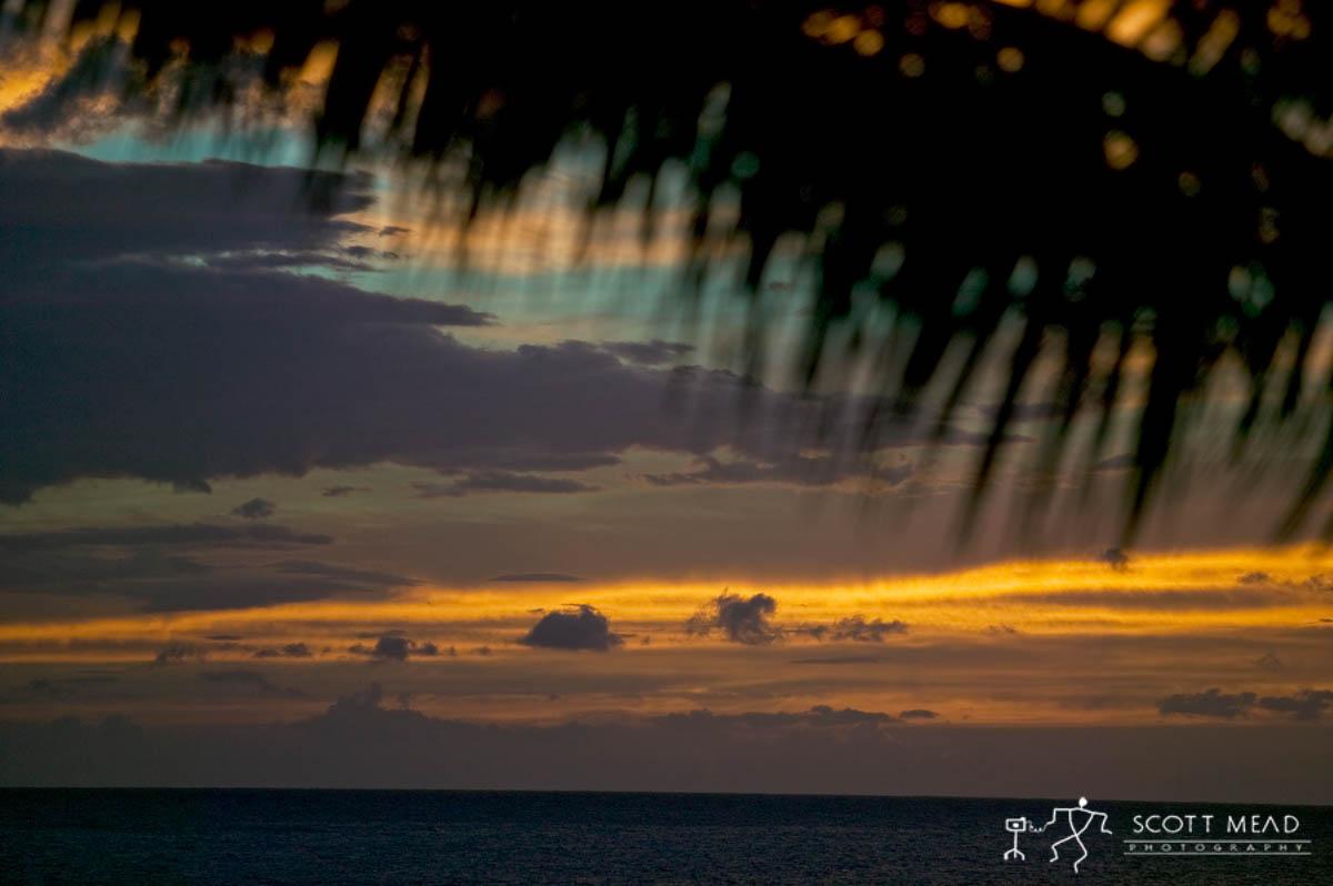 Scott Mead Photography   Twilight Water