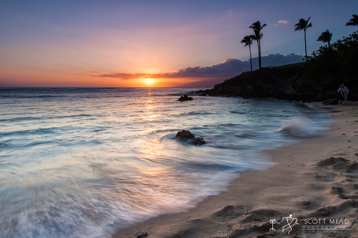 Scott Mead Photography | Forever Maui